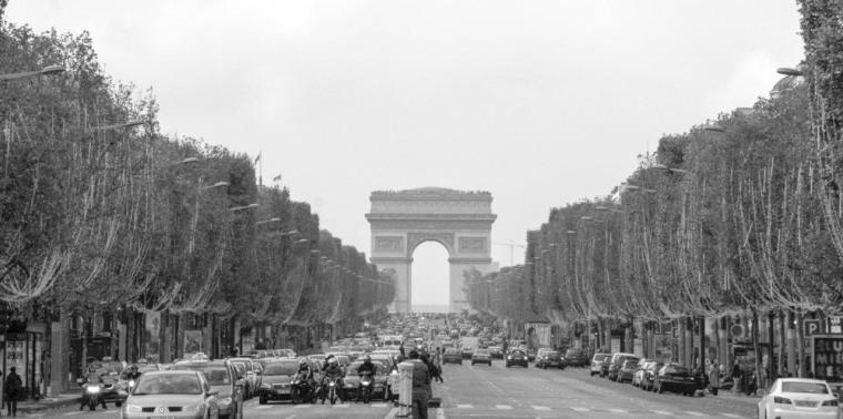Paris 153-1
