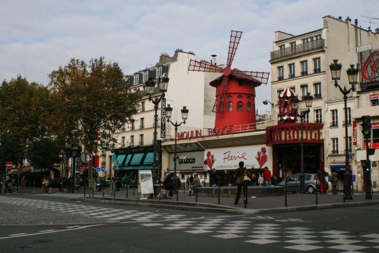 Paris 210-1