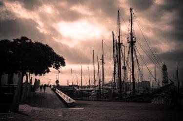 barca-4150-2