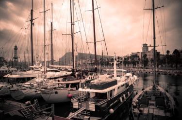 barca-4152