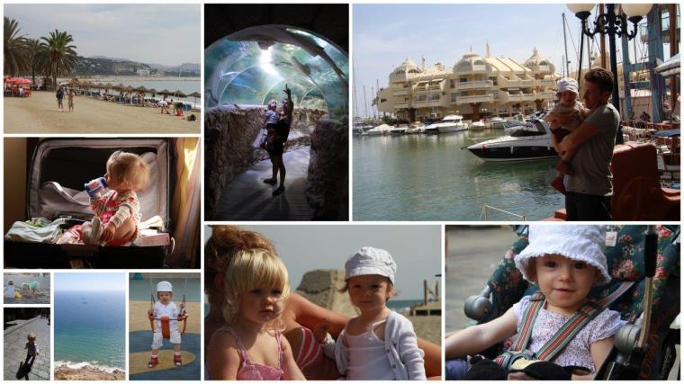 2012Gibraltar_LaLinea_Malaga